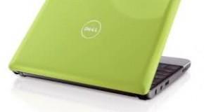 Último momento… No s podrá actualizar la RAM de la Dell Mini 10.