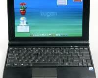Kogan Agora: Primera mirada a la netbook australiana.