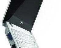MSI X-Slim X340, características y precios.