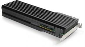 OCZ Z Drive: Memoria SSD de 1TB!!!