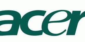 Acer adoptará los procesadores CULV en Abril