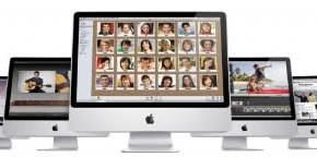 Nuevo iMac 2009