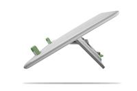 Logitech; nuevo Cooler y nuevo stand para Notebooks