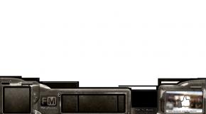 Lenovo IdeaCentre A600 ya está a la venta