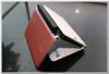 BenQ lanzó las nStation i91 & i221 y la netbook 3G U101