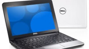 Dell Mini 10 con mayor resolución