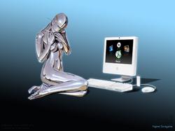 Las máquinas y los sentimientos