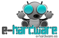 e- HardWare .es