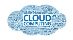 Tecnología cloud o cómo hacer tu vida más fácil