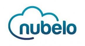 Contratar profesionales en Nubelo