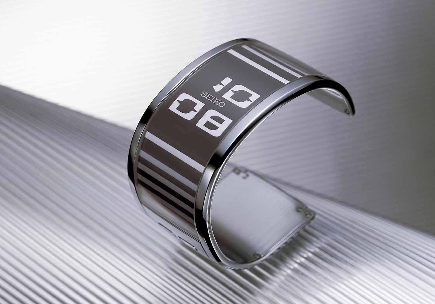 Relojes que utilizan tecnología