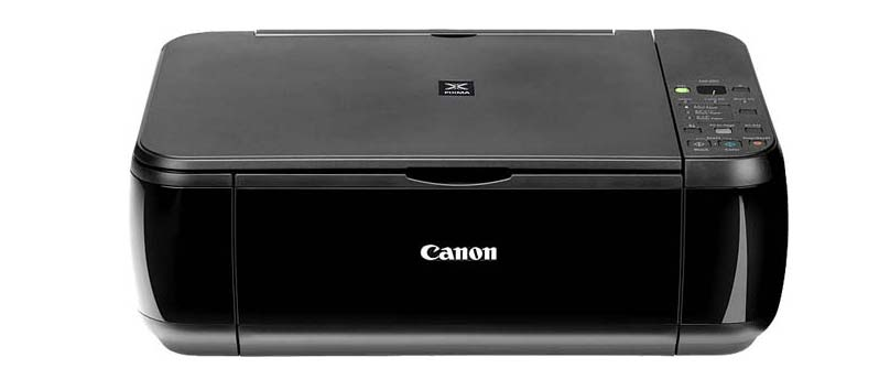 Usar los cartuchos compatibles para Canon