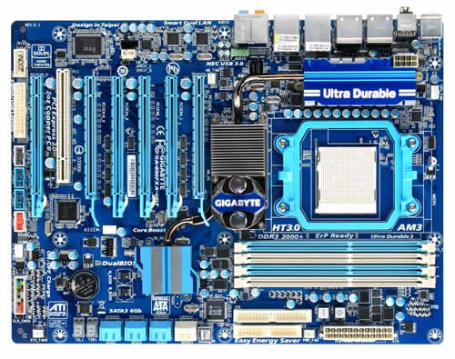 gigabyte-am3-motherboard