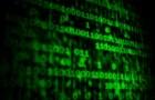 Informática con futuro: Técnico Superior en Administración de Sistemas Informáticos en Red