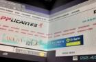 Conoce el nuevo proyector HDMI portátil para dispositivos inteligentes
